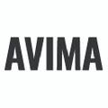AVIMA Logo