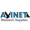 Avinet Research Supplies USA Logo
