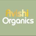 Avishi Organics Logo