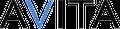 Avita Fitness & Nutrition Consulting Logo