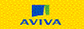 Aviva Coupons and Promo Codes