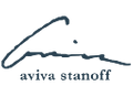 Aviva Stanoff Design Logo
