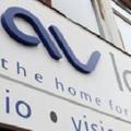 AV Lounge Logo