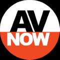 Av Now Logo