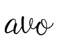 Avo Activewear Logo