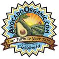 AvocadoOrganic Logo