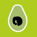 AVOCURL Logo