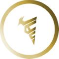 Avonche Singapore Logo
