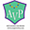 AVP Jewelry and Beads Logo