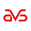 Advanced Video Submitter Logo