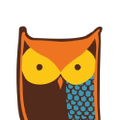 Awake Chocolate Logo