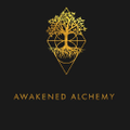 Awakened Alchemy Logo