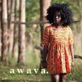 Awava Logo