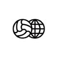 Away Days Logo