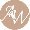 Aw Bridal Logo