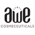 Awe Cosmeceuticals Logo
