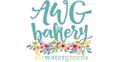 AWG Bakery Logo