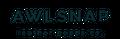 Awl Snap USA Logo
