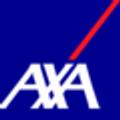 Axa Schengen Logo