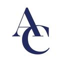 Axariya's Closet Logo