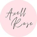 Axell Rose Logo