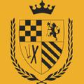 Axel's Logo