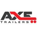 AXE Trailers logo