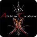 AxetremeCreations USA Logo
