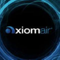 Axiom Audio Logo