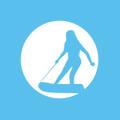 Axiski Logo