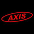 AXIS Luxury Smoking Accessories Coupons and Promo Codes