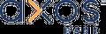 Axos Bank, Logo