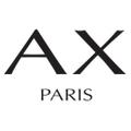 Ax Paris Logo