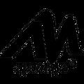 Ayamaya Logo