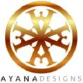 Ayana Designs Logo