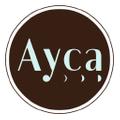 www.ayca.in Logo