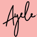 Ayele & Co. Logo