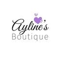 Ayline's Boutique Logo