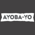 Ayoba-Yo Logo