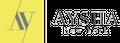 AYSHA NY Logo
