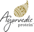 The Ayurvedic Protein Co. Logo