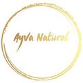 Ayva Natural Logo