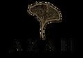 Azah Ultra Logo