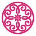 Azarai Jewelers Logo