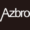 Azbro Coupons and Promo Codes
