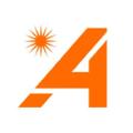 Azestfor Logo