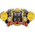 Arizona Fine Time USA Logo
