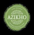 azikho Logo