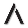 Azio Corp Logo