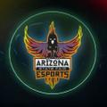 Arizona State Fair Logo